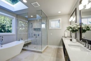 bathroom-interior