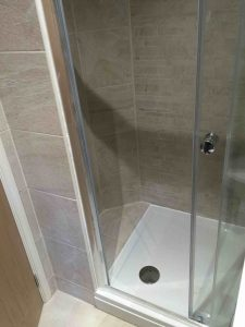 Bathrooms Installation Wigan
